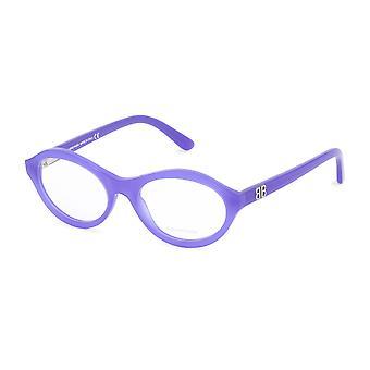 Balenciaga - Glasögon Kvinnor BA5086
