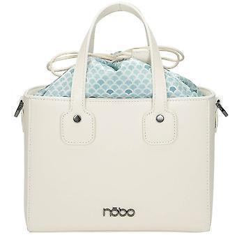 Nobo NBAGK1750C000 everyday  women handbags