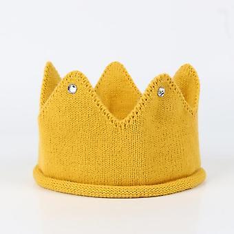 Vastasyntynyt vauvan hattu