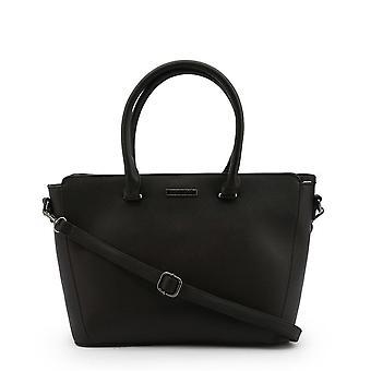 Pierre Cardin LF185020 LF185020NERO dagligdags kvinder håndtasker