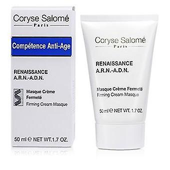 Coryse Salome Competence Anti-age Firming Cream Mask - 50ml/1.7oz