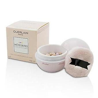 Guerlain Meteorites Happy Glow Pearls (light Revealing Pearls Of Powder) - 30g/1oz