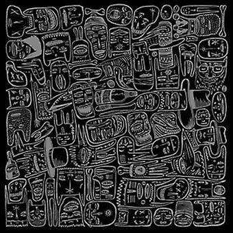 The Velvet Teen - All Is Illusory(LP) [Vinyl] USA import