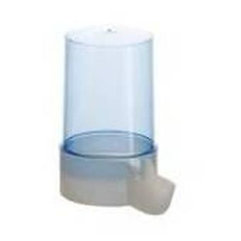 RSL Minisu (vogels, Feeders & Water Dispensers, voor kooien)