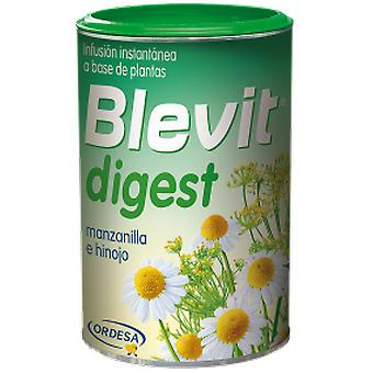 Blevit Digest Infusion Manzanilla and Fennel 150 gr