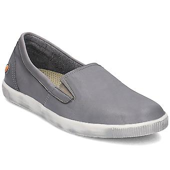 Softinos Tad P900374009 universal all year men shoes