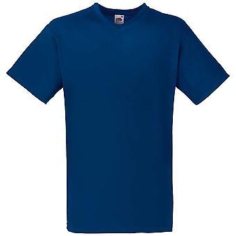 Fruto do tear Valueweight v-Neck T-Shirt