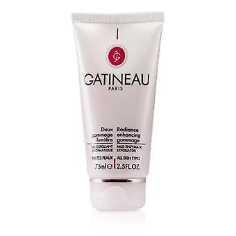 Gatineau Activ Eclat Radiance enzymatische Exfoliator - 75ml/2.5 oz