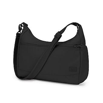 Pacsafe Citysafe CS200 Cross Body Handbag