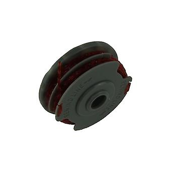 Flymo Power Trim 500 FLY021 Spool & linha