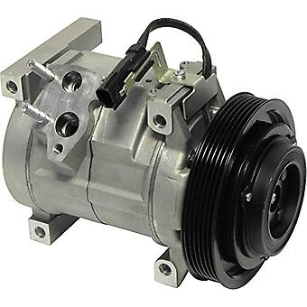 UAC CO 29011C Airco Compressor