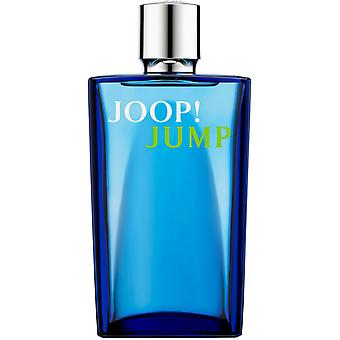 Joop! Hoppe Eau de Toilette Spray 100ml