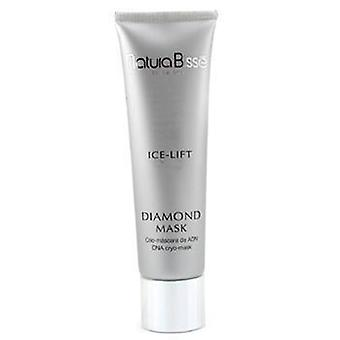 Natura Bisse Diamond Ice-Lift transepidermal DNA Cryo mask-100ml/3.5 oz