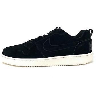 Nike Court Borough lav Prem 844881 007 Mens trenere