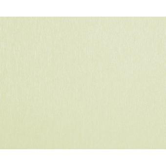 Papel pintado no tejido EDEM 937-28