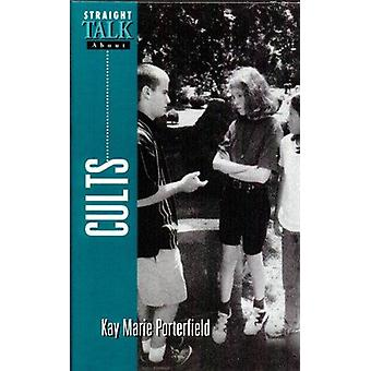 Rechte bespreking over sekten door Kay Porterfield - 9780816031153 boek