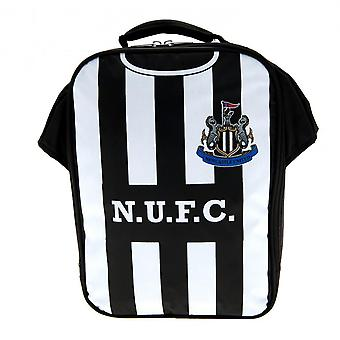 Newcastle United FC. Kit-Lunch-Bag