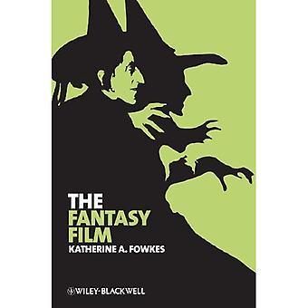 Il Film Fantasy