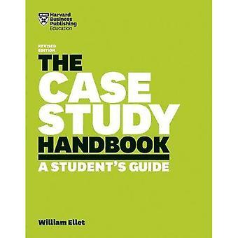 De Case Study-handboek