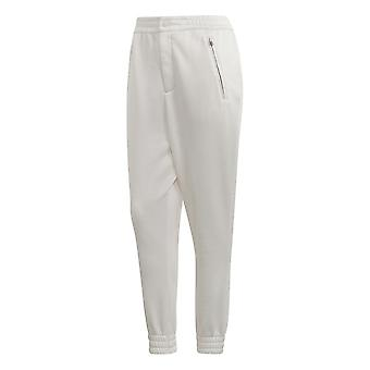 Adidas Cuff Pant DN5564 training all year women trousers