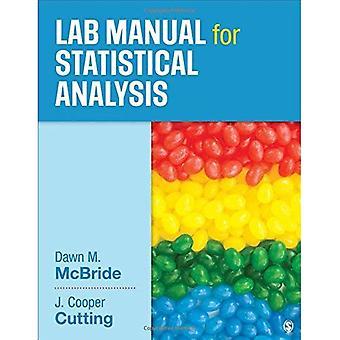 Übungsbuch für statistische Analysen