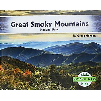 Great Smoky Mountains Nationalpark (Nationalparks)
