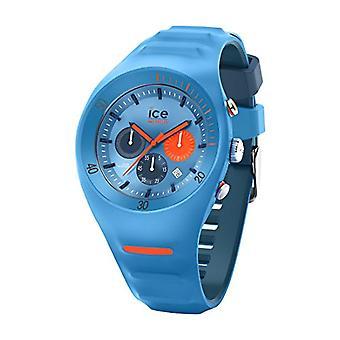 Ice Watch Orologio Cronografo Quarzo Uomo con Cinturino in Silicone 14949