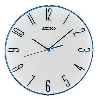 Seiko analoginen kello Unisex QXA672W