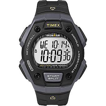 Watch-Unisex-Timex-TW5M09500