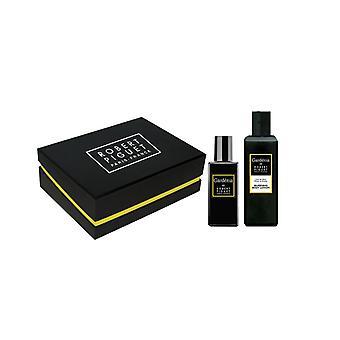 Robert Piguet Gardenia 2-Piece Gift Set New In Box