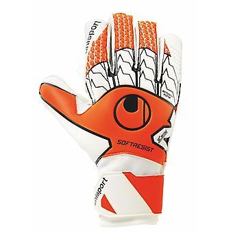Uhlsport SOFT RESIST goalie glove