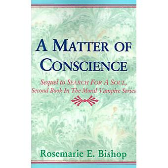 مسألة الضمير بالأسقف & هاء روزماري