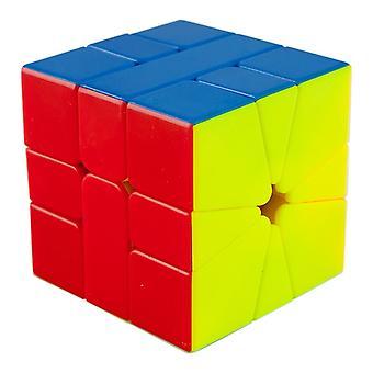 SQ-1 cube