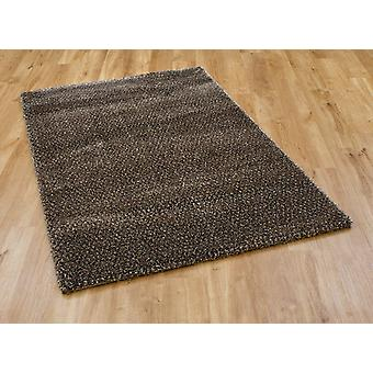 Galaxy 45801 910  Rectangle Rugs Plain/Nearly Plain Rugs