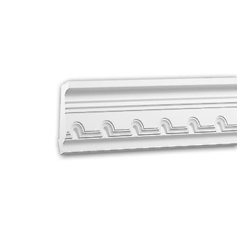 Cornice moulding Profhome 150283
