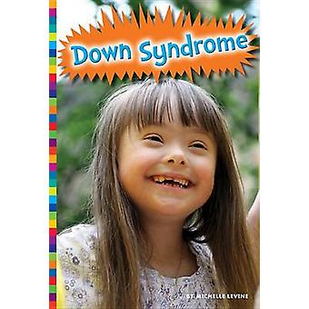 Down Syndrome by Michelle Levine - 9781607534815 Book