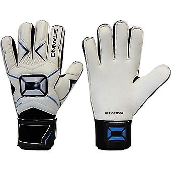 Stanno Power Shield II keeper handschoenen grootte