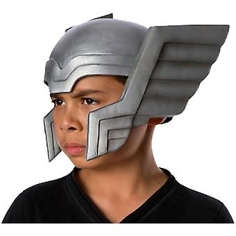 Thor Helmet For Children