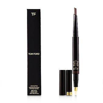 Tom Ford Lip Sculptor - # 04 Extort 0.2g/0.007oz