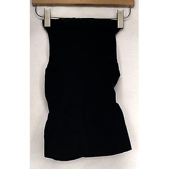Dream Body Seamless Shaping High Waist Briefs Black Shaper Womens A400009