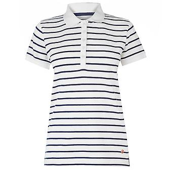Rock and Rags Womens Ladies And Polo