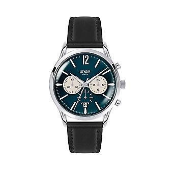 Henry London Clock Man ref. HL41-CS-0039