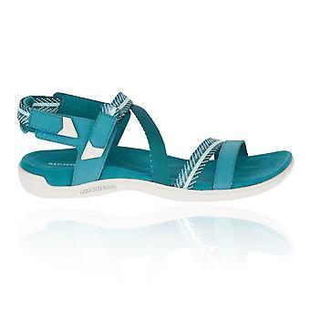Merrell District Mendi Backstrap Women's Sandals