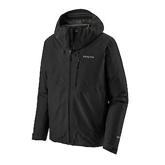 Patagonia Men's Functional Jacket Calcite
