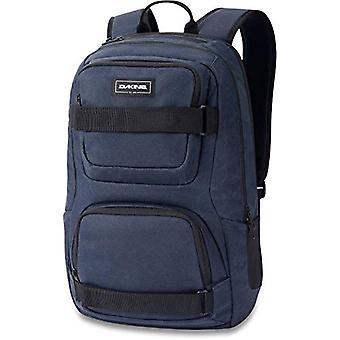 Dakine 2020W Casual Backpack - 26 cm - Liters - Blue (Nightsky)