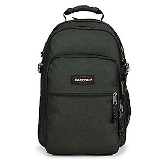 Eastpak TUTOR Casual Backpack - 48 cm - 39 liters - Green (Crafty Moss)