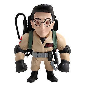 "Ghostbusters Egon 4"" Metals Wave 1"