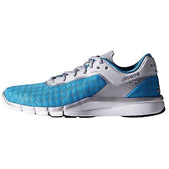 Adidas Adipure 3602 Chill W B35920 koulutus koko vuoden naisten kengät