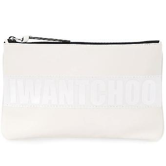 Nina Clutch Bag