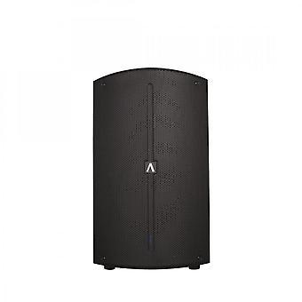 Avante Audio Achromic A12 Active Speaker (each)